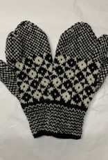CIVIC DUTY Trigger Mitts