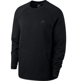 Nike NIKE NSW Tech Fleece Crew L/S