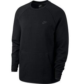 Nike NIKE NSW Tech Fleece Crew L/S