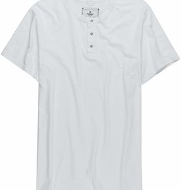 Reigning Champ REIGNING CHAMP Henley Tee