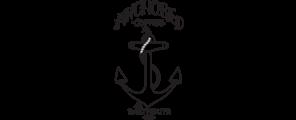 Anchored Coffee