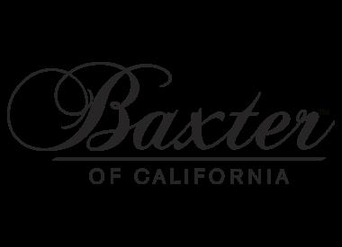 Baxter of CA
