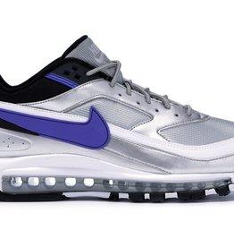Nike Nike Air Max 97 BW