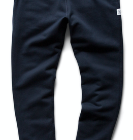 Reigning Champ REIGNING CHAMP MW Terry Slim Sweatpant