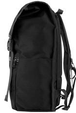 YNOT YNOT magnetica backpack