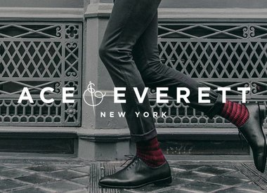 Ace and Everett Inc.