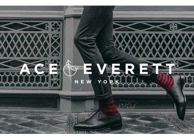Ace and Everett Inc.