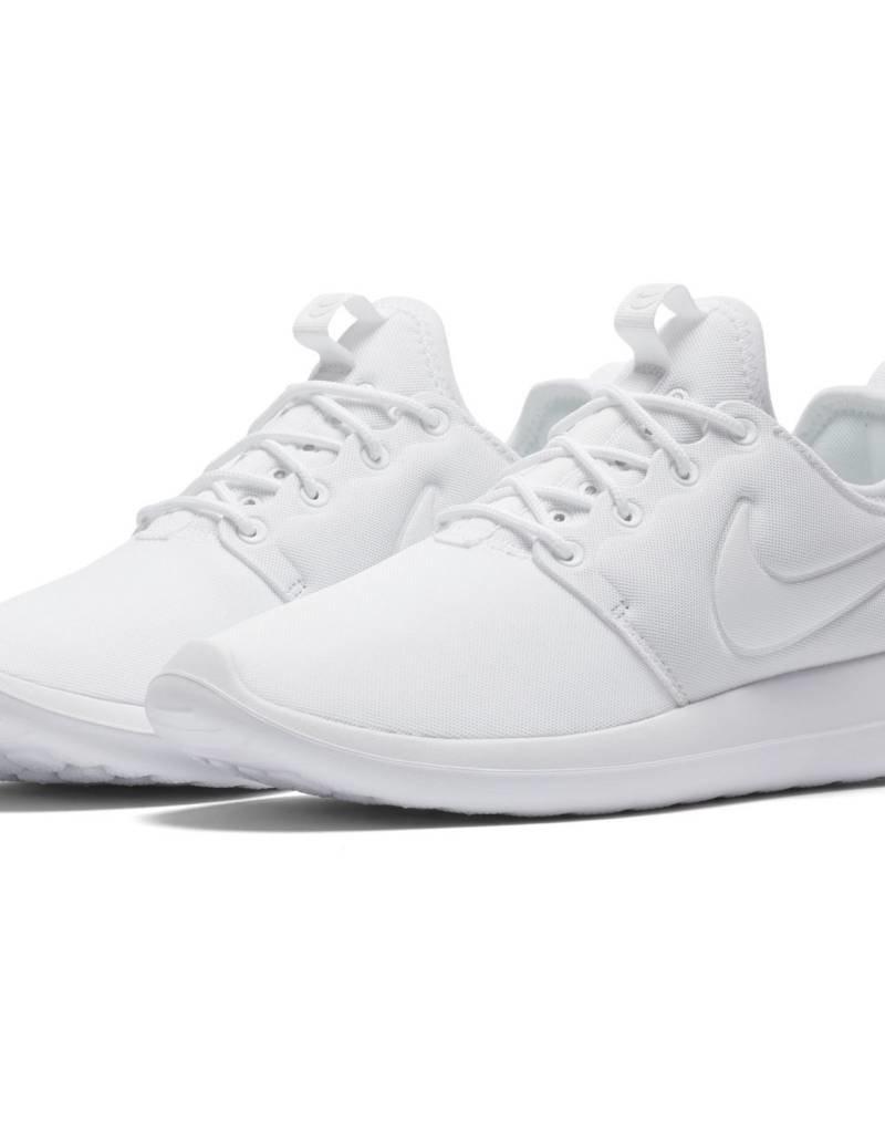 Nike NIKE Roshe 2