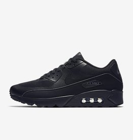 Nike NIKE Air Max 90 Ultra 2.0
