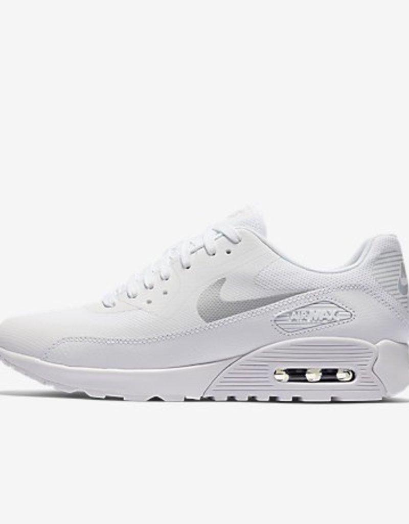 Nike NIKE air max 90 ultra 2.0