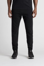 Reigning Champ REIGNING CHAMP Lightweight Terry Jogger