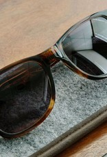 Shwood Eyewear SHWOOD canby frames