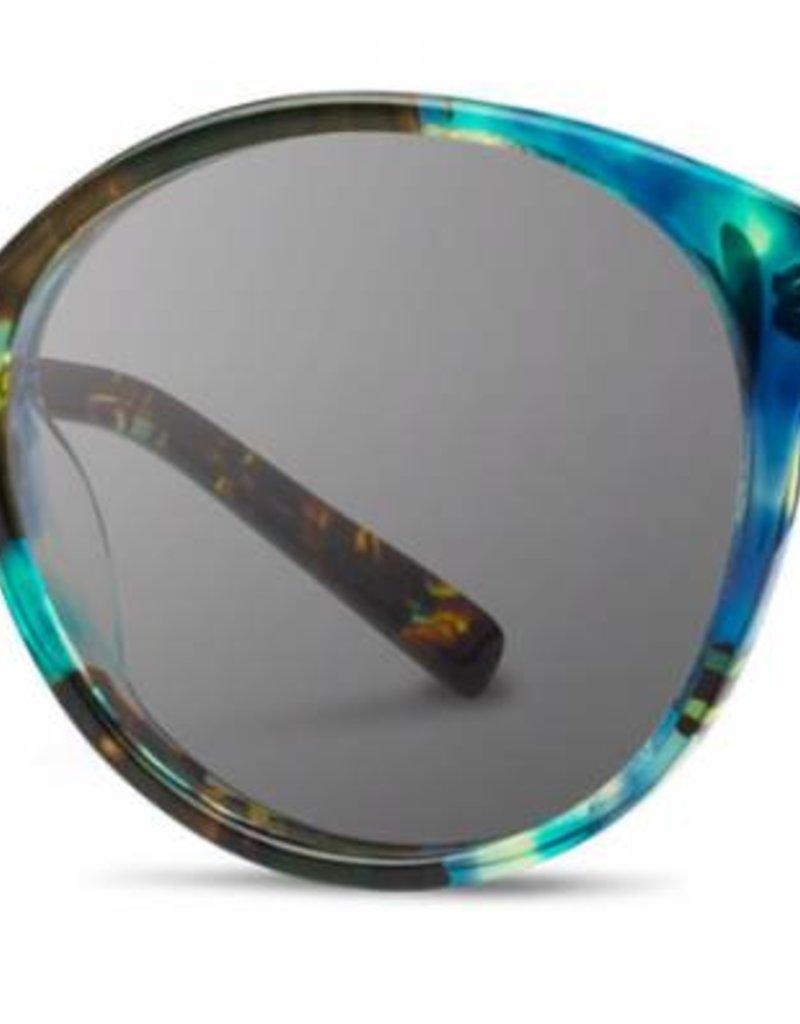 Shwood Eyewear SHWOOD Bailey Frame