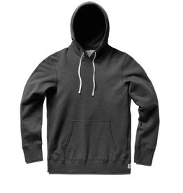 Reigning Champ REIGNING CHAMP Mid Weight Terry Pullover Hoodie