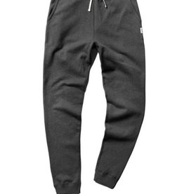 Reigning Champ REIGNING CHAMP mid weight terry slim sweatpant