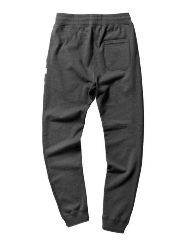 Reigning Champ REIGNING CHAMP Mid Weight Terry Slim Sweat-Pant