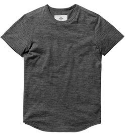 Reigning Champ Reigning Champ Short Sleeve Crew Neck