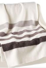 Hudson's Bay Company HUDSON'S BAY Point Blanket