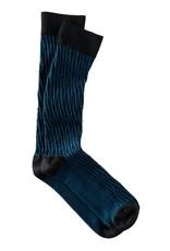 Ace and Everett Inc. ACE & EVERETT the viktor sock