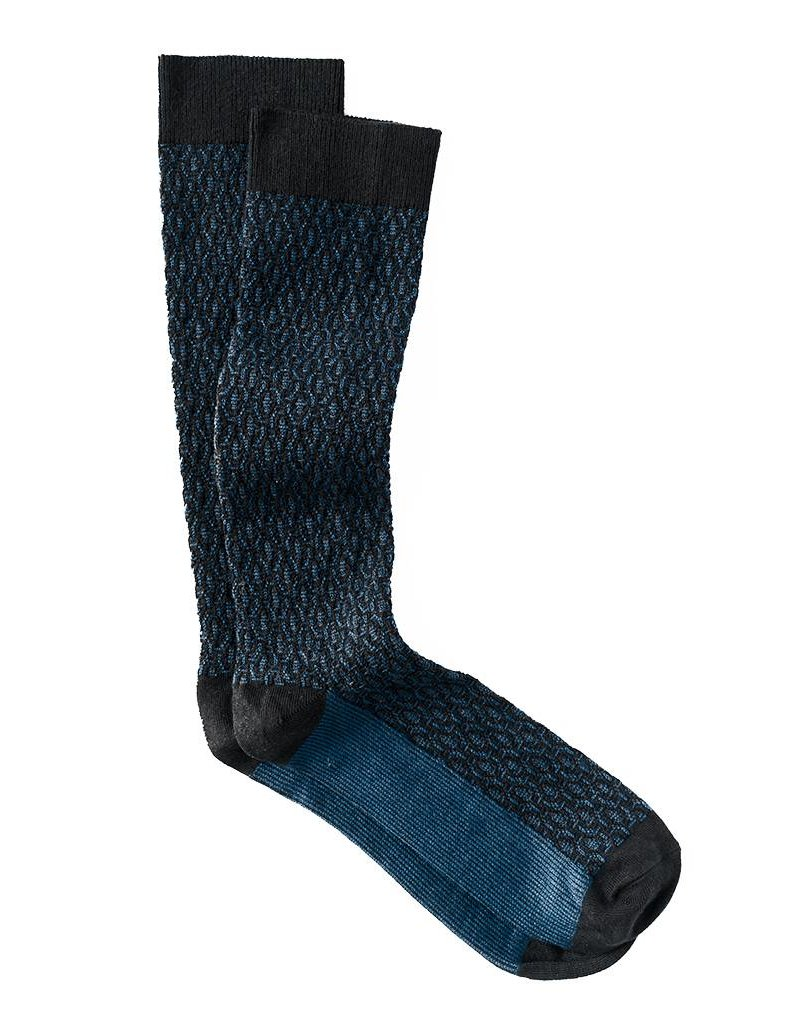 Ace and Everett Inc. ACE & EVERETT The Wallis Sock