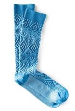 Ace and Everett Inc. ACE & EVERETT the mamba sock