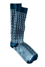 Ace and Everett Inc. ACE & EVERETT the reid sock