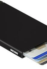 SECRID SECRID Card Protector