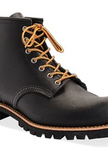 Red Wing Shoe Company RED WING rouchneck