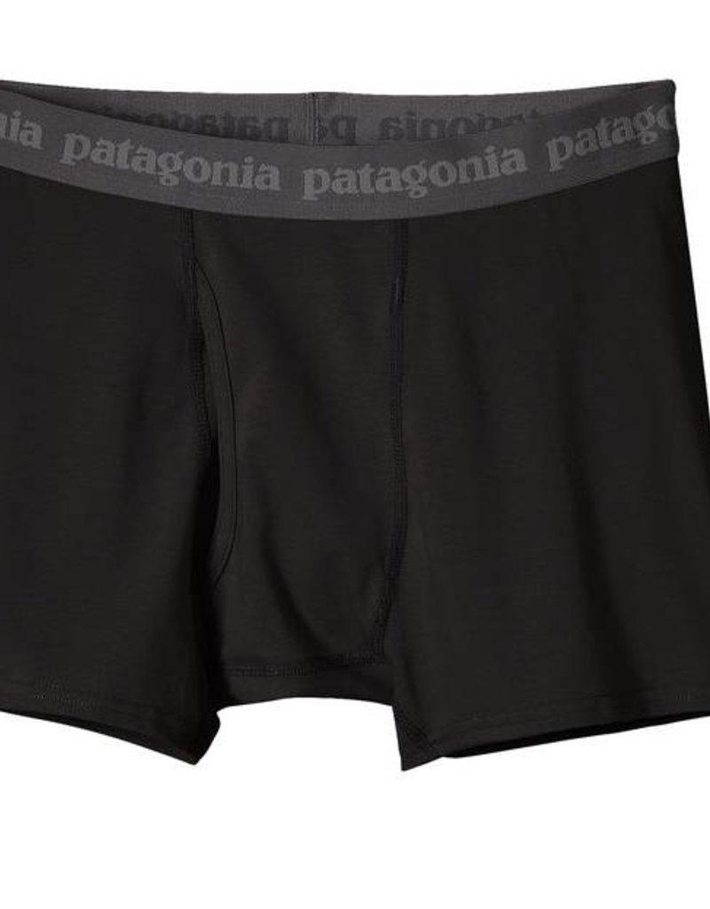 PATAGONIA PATAGONIA everday boxer briefs