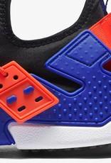Nike NIKE AIR Huarache Drift PR