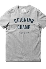 Reigning Champ REIGNING CHAMP Varsity Tee