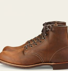 Red Wing Shoe Company RED WING blacksmith 6""