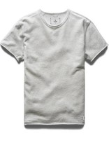 Reigning Champ REIGNING CHAMP Terry Crew s/s