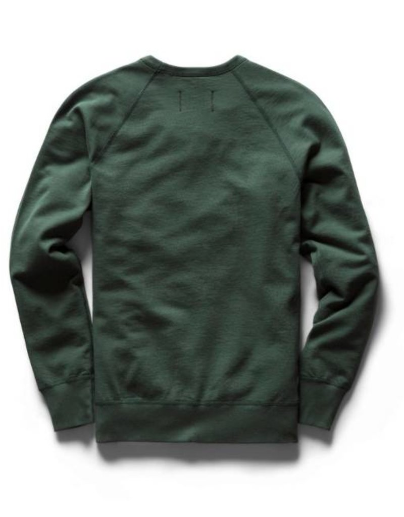 Reigning Champ REIGNING CHAMP knit crewneck