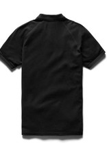 Reigning Champ REIGNING CHAMP knit polo