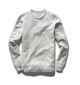 Reigning Champ REIGNING CHAMP MW Crew Neck