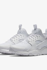 Nike NIKE Air Huarache Run Ultra