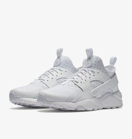 Nike NIKE Air Huarache run ultra 5bcbcd991