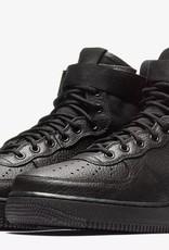 Nike NIKE SF AF1 mid