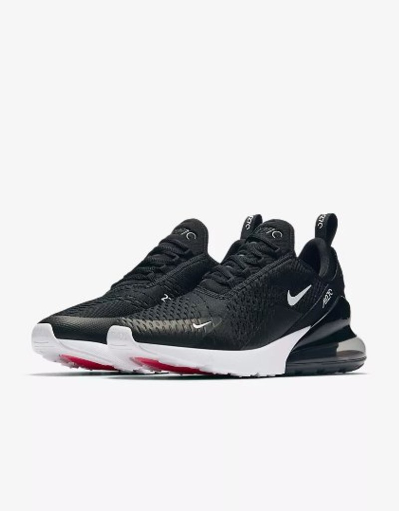 NIKE Air max 270 - Civic Duty 0b8cef427