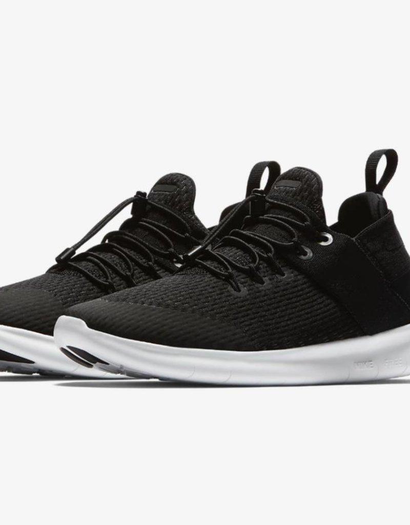 Nike NIKE Free Run Commuter