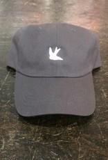 CIVIC DUTY Dad Hat