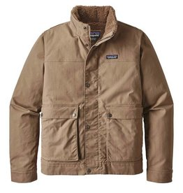 PATAGONIA PATAGONIA maple grove jacket