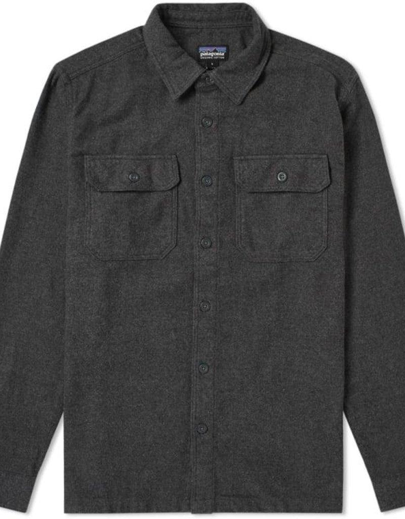 PATAGONIA PATAGONIA Fjord Flannel Shirt