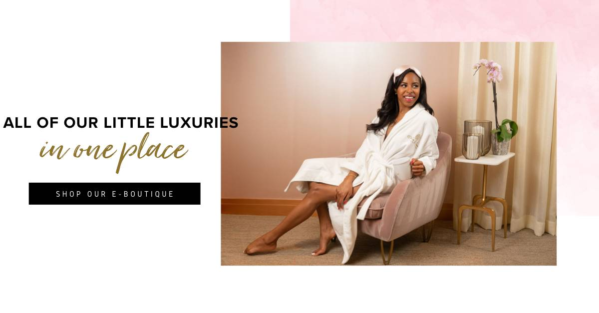 Welcome to our e-boutique