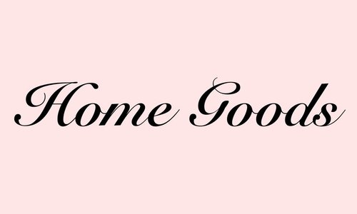 Home Goods | Coffee Mugs, Journals, Lingerie Detergent, Sleep Masks | Cherry Blossom Intimates