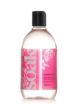 Soak Lingerie Wash Full Size Celebration Scent