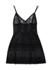 Playful Promises Lee Lace Chemise