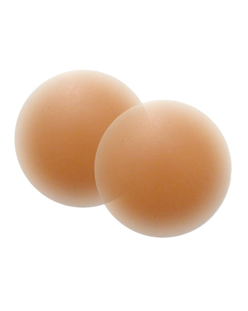 Nippies Coco Nipple Reusable Adhesive