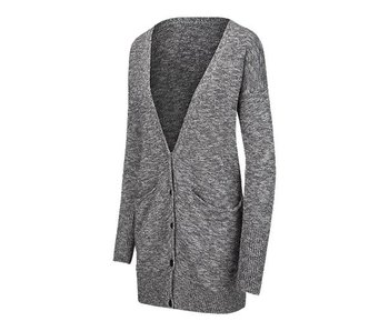 O'NEILL Essential Knit Cardigan
